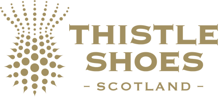 Thistle Shoes Scotland