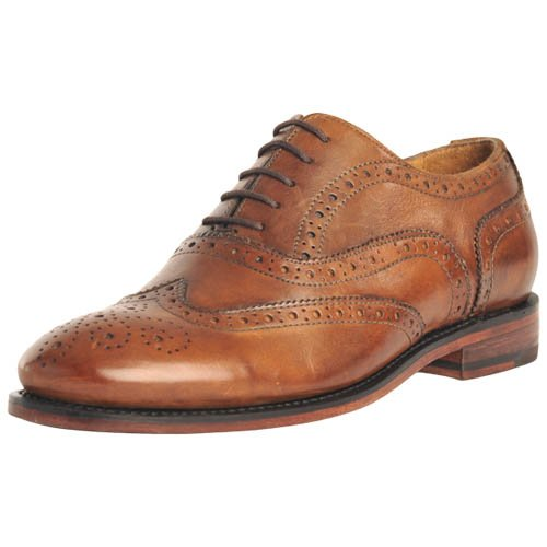 Day Brogue