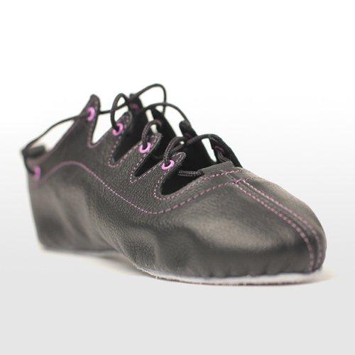 Glenshee - purple